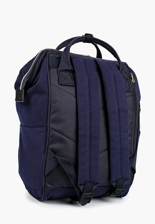 Рюкзак Anello REGULAR 15L