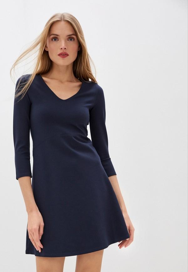 Armani Exchange Платье Core