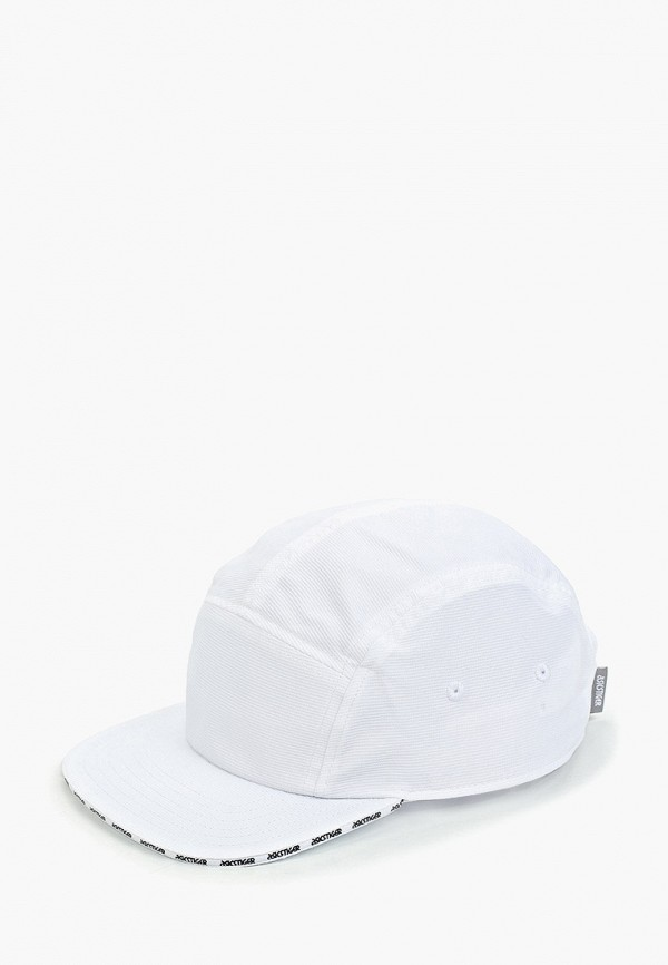 Бейсболка ASICS AHQ AT 5+E7:E16 PANEL HAT