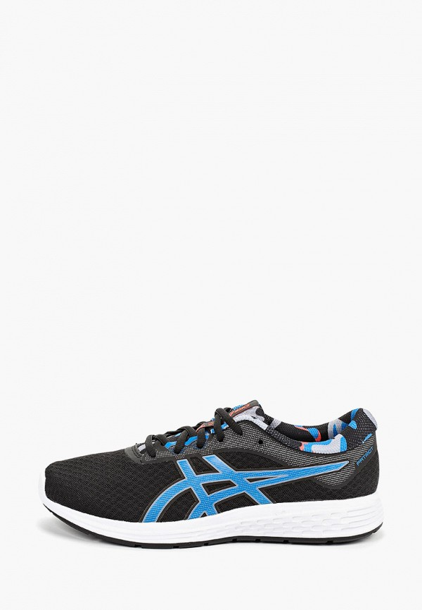 Кроссовки ASICS PATRIOT 11 GS SP