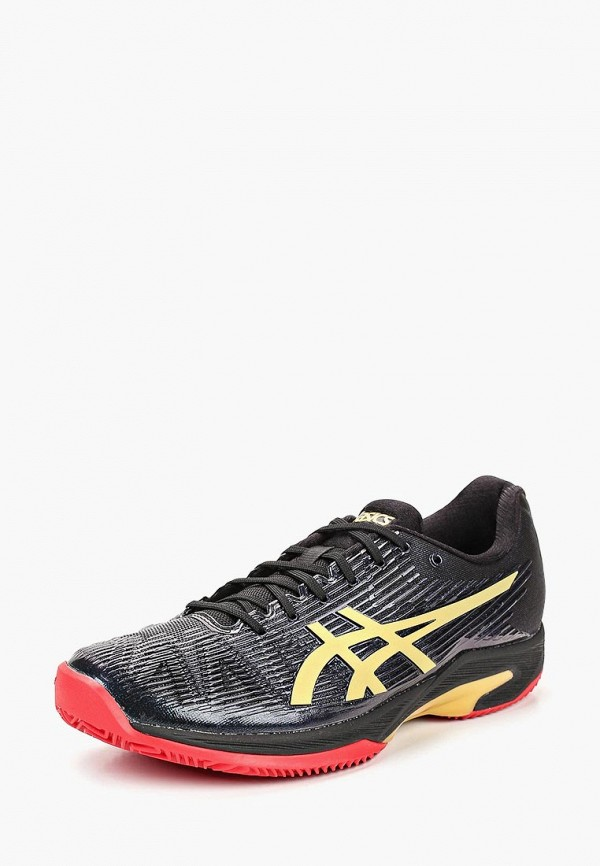 Кроссовки ASICS SOLUTION SPEED FF LE CLAY