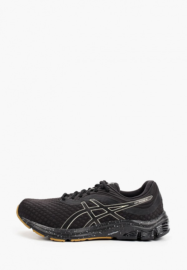 Кроссовки ASICS GEL-PULSE 11 WINTERIZED