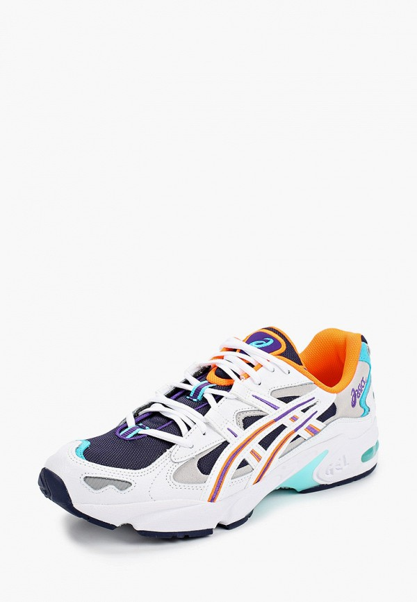 Кроссовки ASICS GEL-KAYANO 5 OG