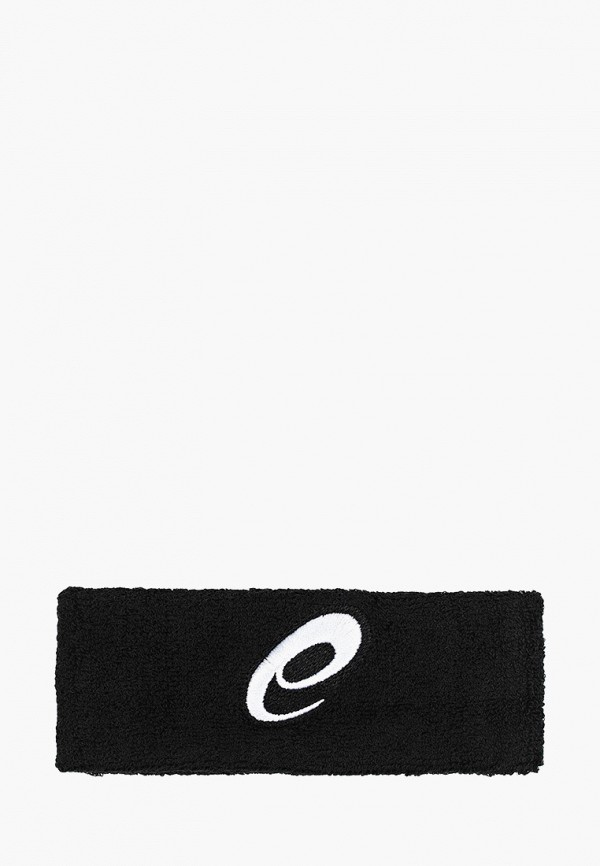 Повязка ASICS PERFORMANCE HEADBAND