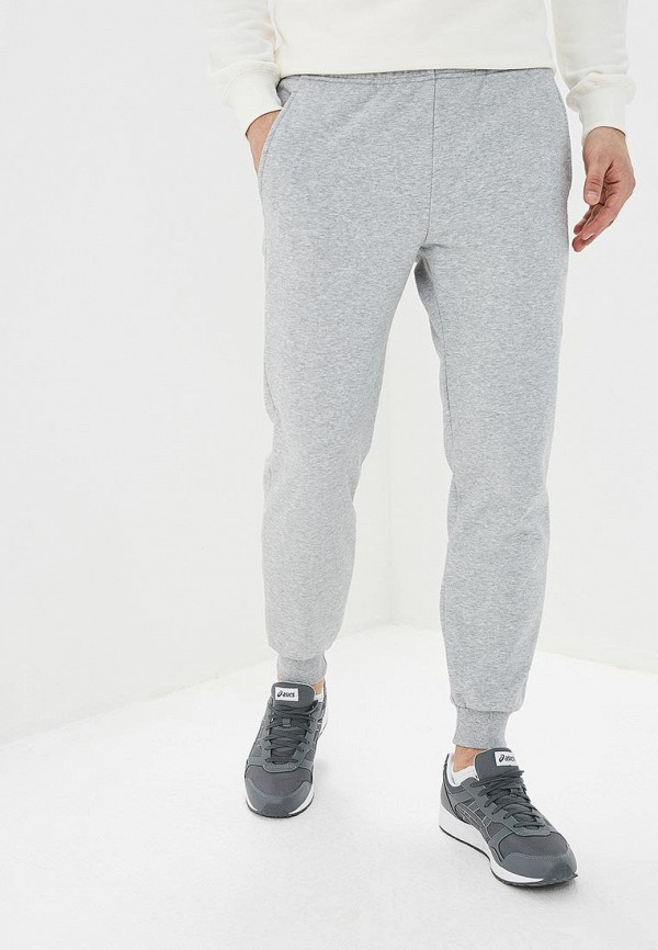 Брюки спортивные ASICS ESSENTIAL FRENCH TERRY PANT