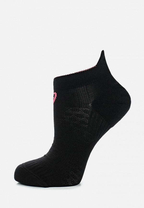 Комплект ASICS 2PPK WOMENS SOCK