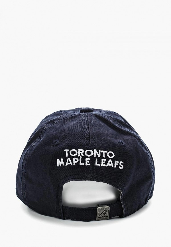 Бейсболка Atributika & Club™ NHL Toronto Maple Leafs