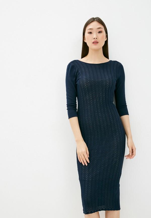 Be Blumarine Платье