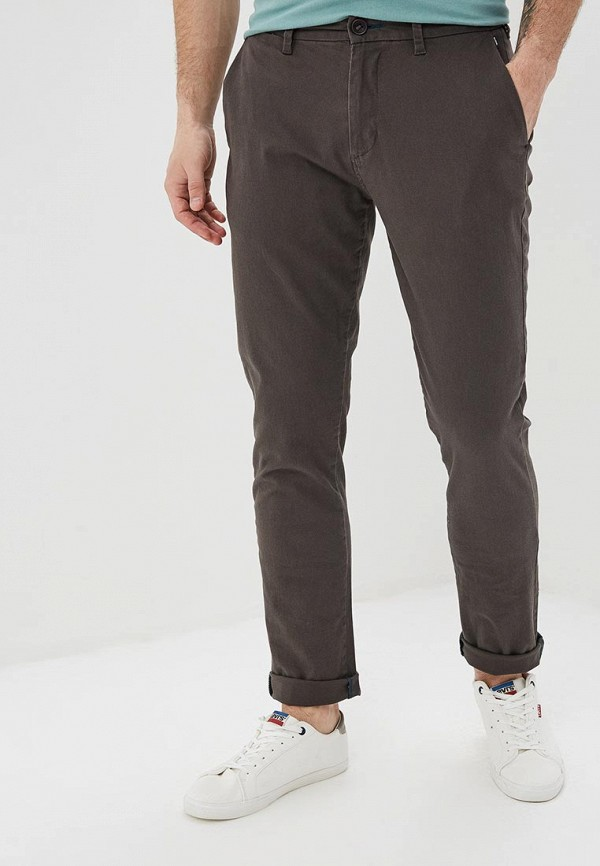 Брюки Billabong NEW ORDER CHINO