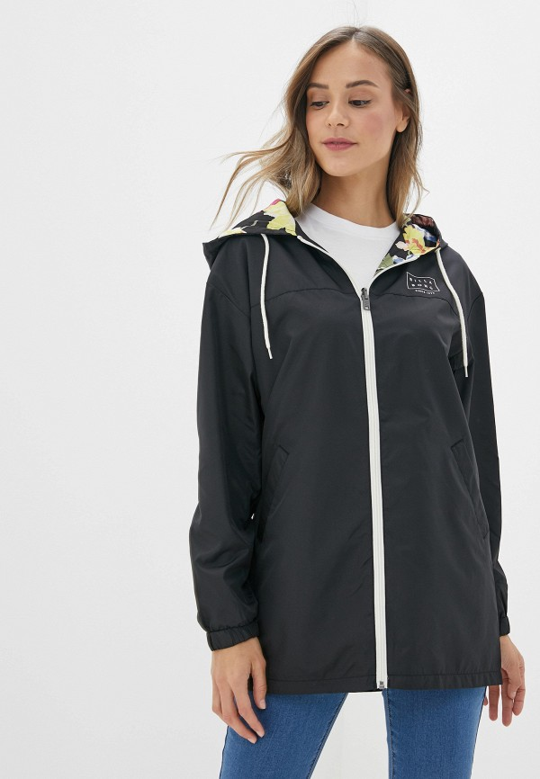 Куртка Billabong ESSENTIAL PARKA