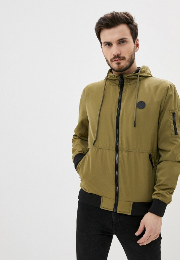 Blend Куртка