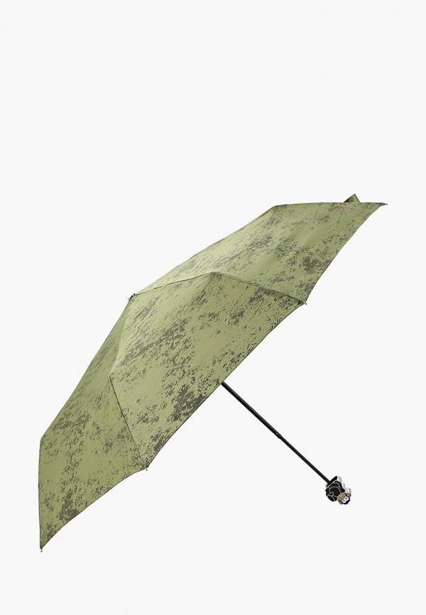 ba24afeef9d8 Зонт складной Braccialini купить за 4 600 руб BR001DWEHFP2 в ...