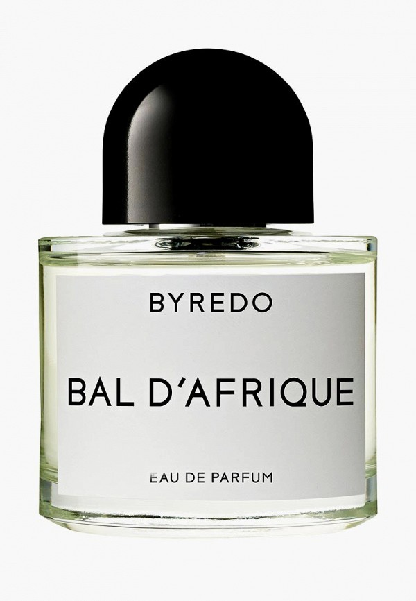 Byredo Парфюмерная вода BAL D'AFRIQUE 50 мл