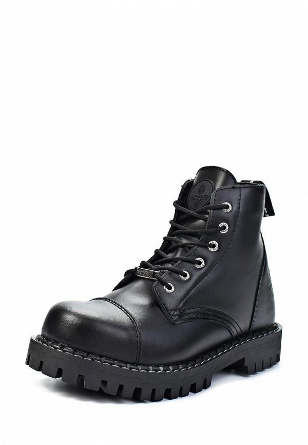 гриндерсы обувь фото мужские подробно изучим все