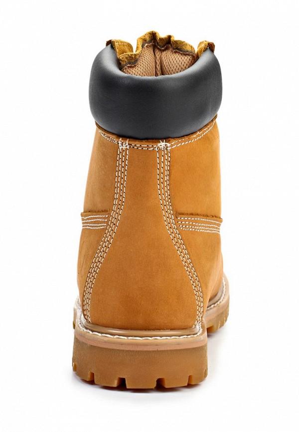 04e4d0bc Ботинки Camelot купить за 1 670 руб CA011AUJS474 в интернет-магазине ...