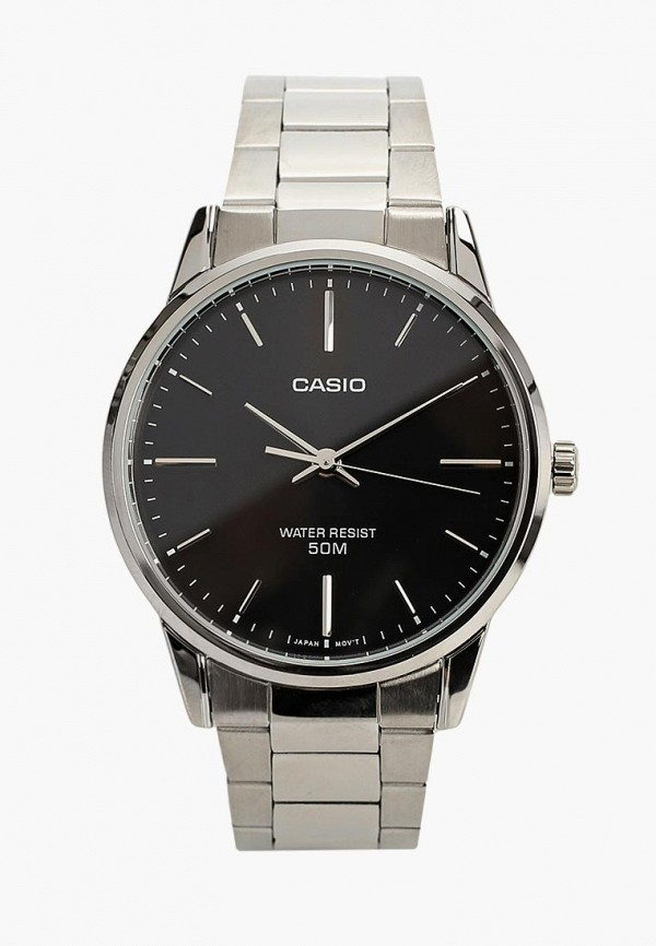 Часы Casio CASIO Collection MTP-1303PD-1FVEF