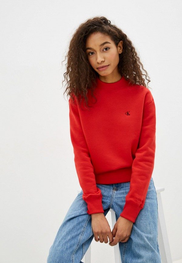 Calvin Klein Jeans Свитшот