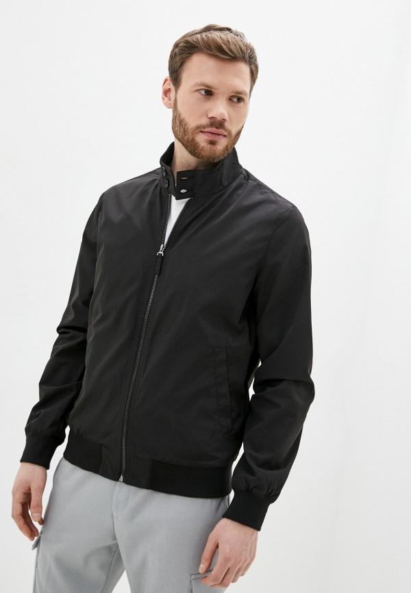Celio Куртка