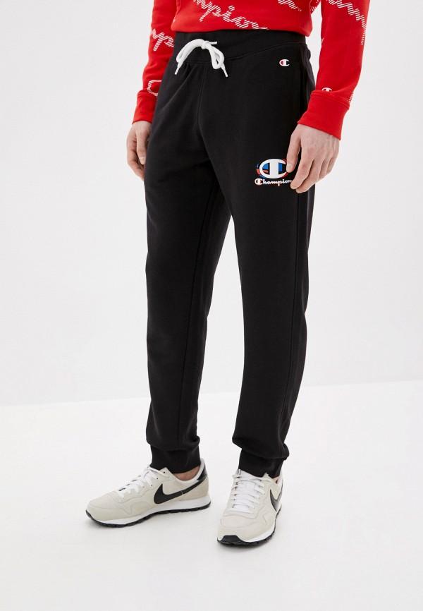 Champion Брюки спортивные LEGACY Rib Cuff Pants