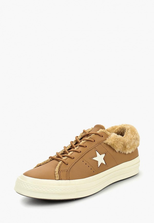 converse one star sp buy clothes shoes