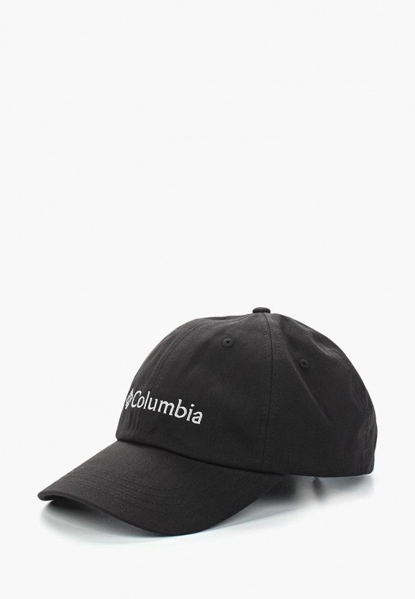 Бейсболка Columbia ROC™ II Hat