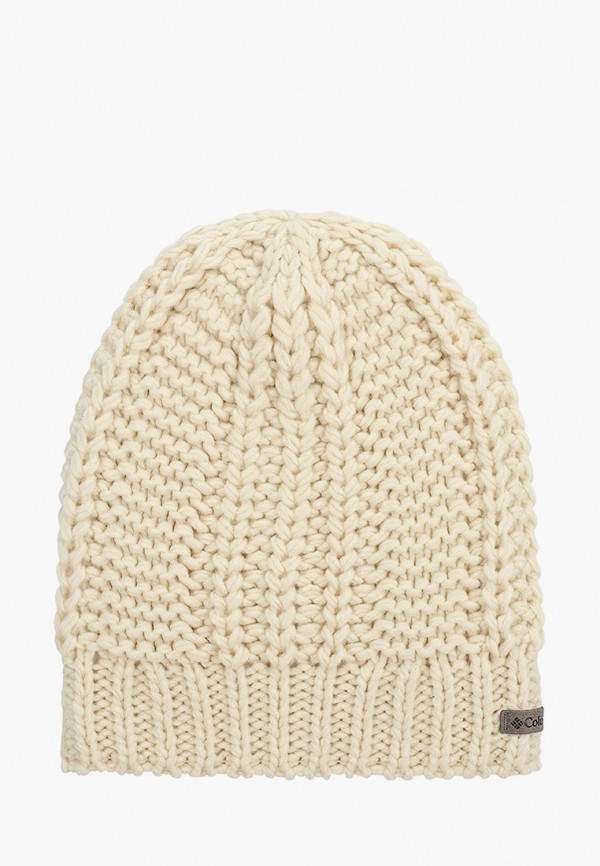 Шапка Columbia Hideaway Haven™ Slouchy Beanie