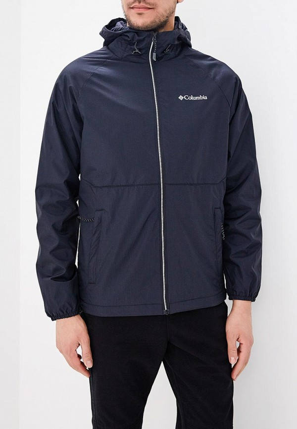 Ветровка Columbia Spire Heights™ Jacket