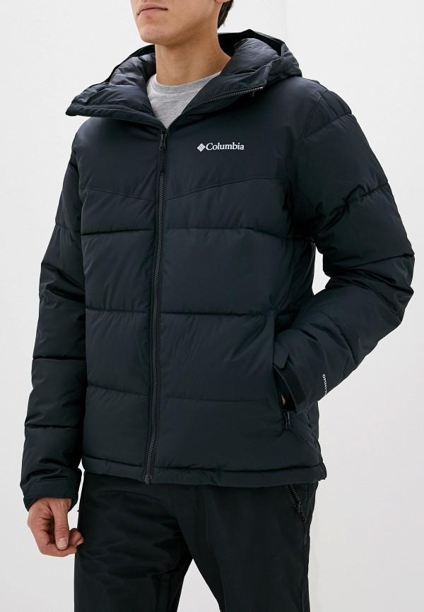 Columbia Куртка горнолыжная Iceline Ridge™ Jacket