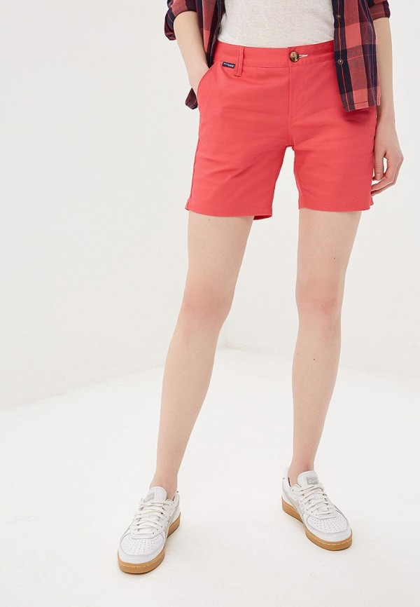 Шорты Columbia Harborside™ Short