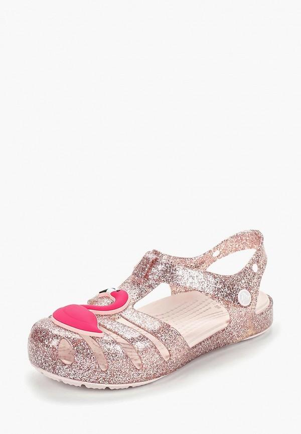 Crocs Crocs Isabella Charm Sandal K