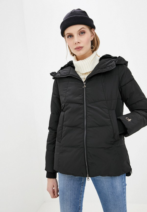 Deha Куртка утепленная