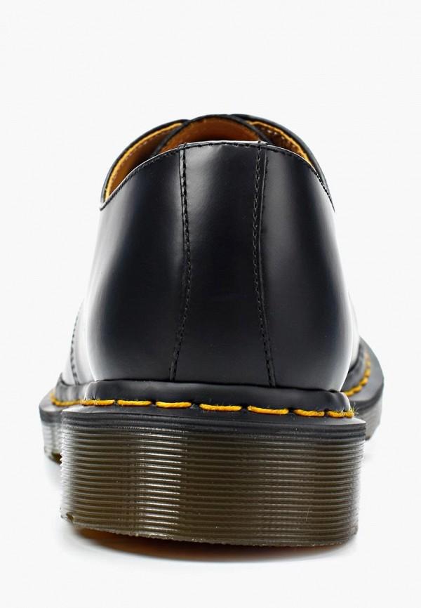 98cd5221f Ботинки Dr. Martens 1461 купить за 8 400 руб DR004AUFL828 в интернет ...