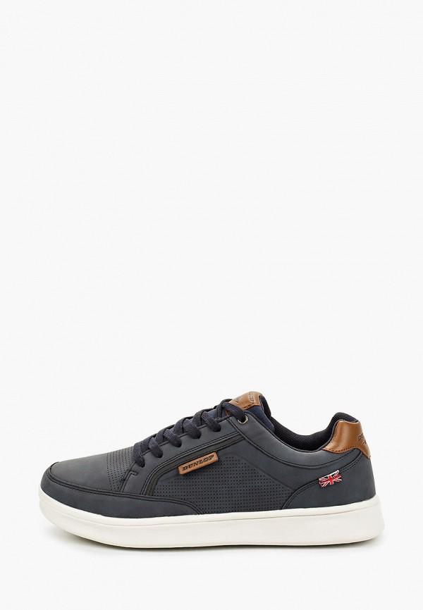 Dunlop Кроссовки