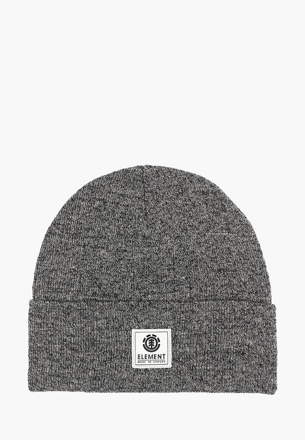 Шапка Element DUSK II BEANIE A