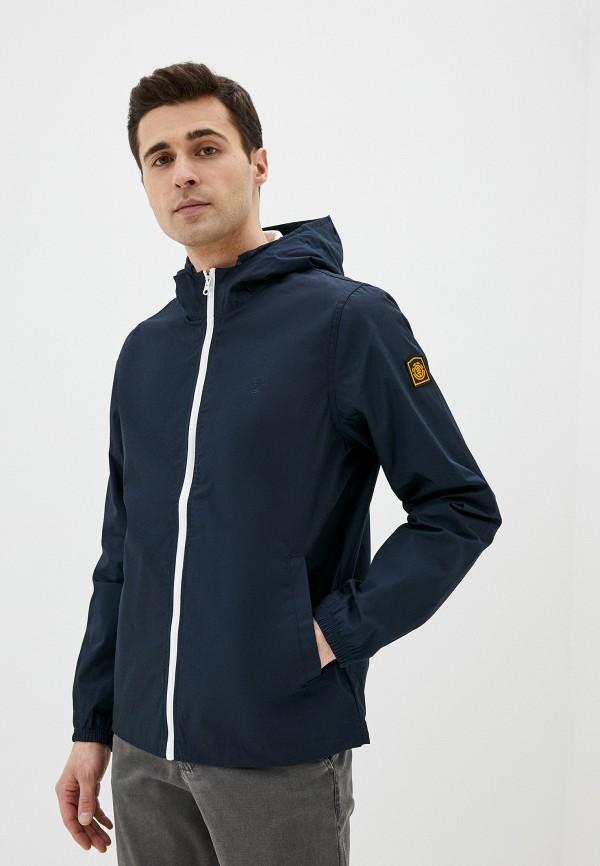 Element Куртка ALDER LIGHT