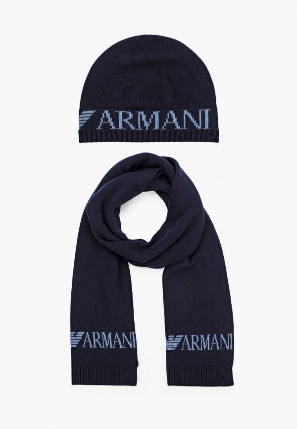 Emporio Armani Комплект