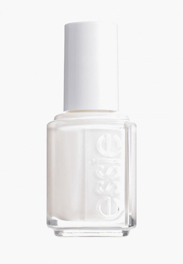 Лак для ногтей Essie оттенок 01