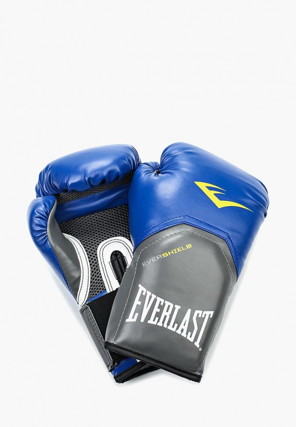 Everlast Перчатки боксерские PRO STYLE ELITE