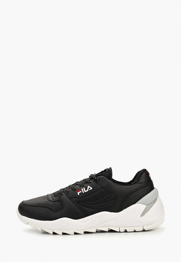 Кроссовки Fila ORBIT CMR JOGGER L LOW