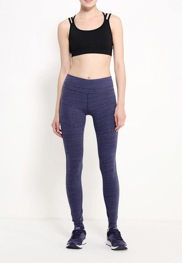 teen-girl-leggings-gap
