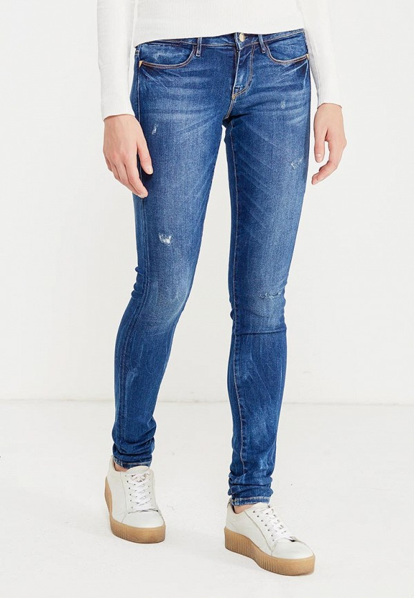 Джинсы Guess Jeans JEGGING