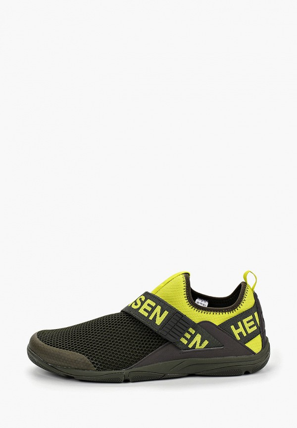 Акваобувь Helly Hansen HYDROMOC SLIP-ON SHOE