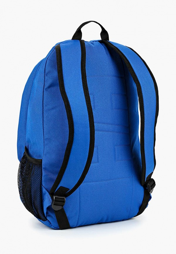 Рюкзак Helly Hansen HH BACKPACK