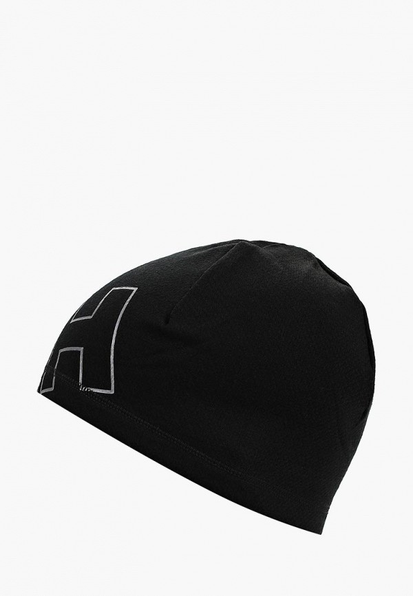 Шапка Helly Hansen HH WARM BEANIE