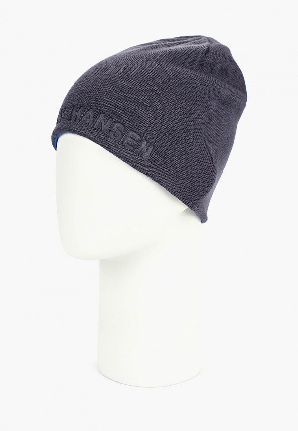 Шапка Helly Hansen OUTLINE REVERSIBLE BEANIE