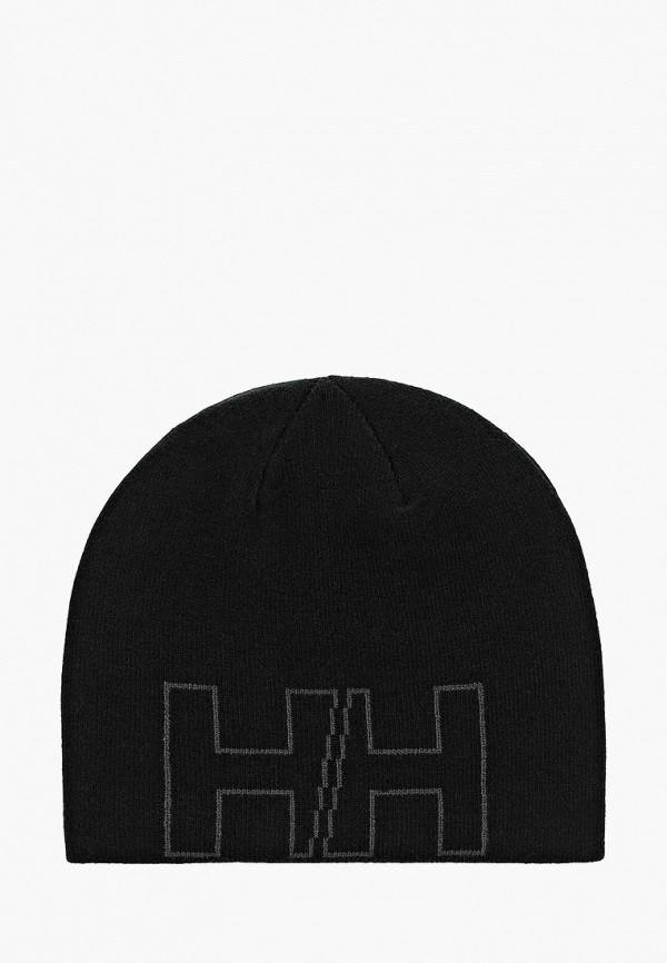 Шапка Helly Hansen OUTLINE BEANIE