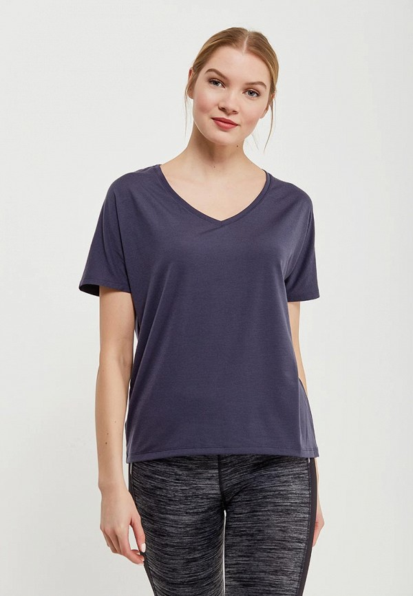 Футболка Helly Hansen W THALIA LOOSE T-SHIRT