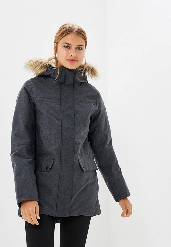Парка Helly Hansen W RANA JACKET