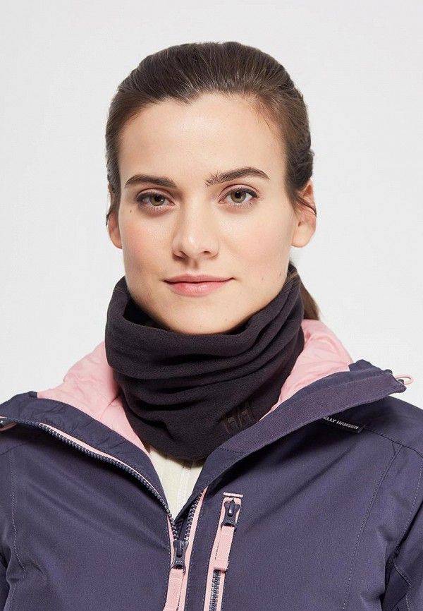 Шарф Helly Hansen POLARTEC NECK