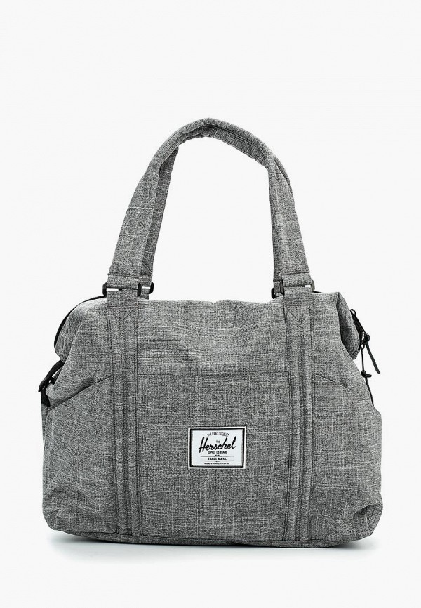 Сумка спортивная Herschel Supply Co Strand